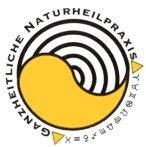 Naturheilpraxis Emanuel Schaaf Dreieich